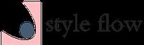 styleflow imageconsulting/横浜中心部のパーソナルカラー診断、骨格診断、トータルイメージアップならスタイルフローイメージコンサルティング
